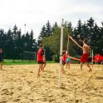 20150828-2015-08-27 DJK Saisonvorbereitungslehrgang in Tailfingen (36) Beach Volleyball