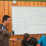 20150828-2015-08-27 DJK Saisonvorbereitungslehrgang in Tailfingen (40) Mu Hao