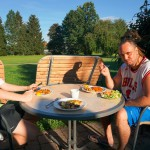 20150828-2015-08-27 DJK Saisonvorbereitungslehrgang in Tailfingen (45) Chris Kälberer Daivd Zirra