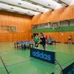 20150828-2015-08-27 DJK Saisonvorbereitungslehrgang in Tailfingen (8)