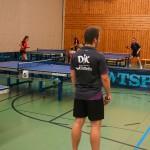 20150829-2015-08-27 DJK Saisonvorbereitungslehrgang in Tailfingen (54) Mario Scheible
