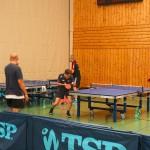 20150829-2015-08-27 DJK Saisonvorbereitungslehrgang in Tailfingen (56)