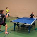 20150829-2015-08-27 DJK Saisonvorbereitungslehrgang in Tailfingen (59)