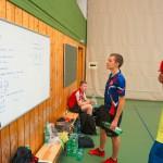 20150829-2015-08-27 DJK Saisonvorbereitungslehrgang in Tailfingen (61)