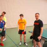20150829-2015-08-27 DJK Saisonvorbereitungslehrgang in Tailfingen (64)
