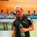 20150829-2015-08-27 DJK Saisonvorbereitungslehrgang in Tailfingen (65) Nadine Brucker