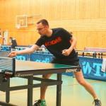 20150829-2015-08-27 DJK Saisonvorbereitungslehrgang in Tailfingen (68) Matthias Kürner