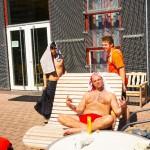 20150829-2015-08-27 DJK Saisonvorbereitungslehrgang in Tailfingen (72) David Zirra