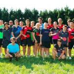 20150830-2015-08-27 DJK Saisonvorbereitungslehrgang in Tailfingen (74) Gruppenfoto