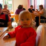 20150830-2015-08-27 DJK Saisonvorbereitungslehrgang in Tailfingen (75) Laura Frank