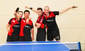 2015-08 Team 1. Herren [V. Arnold] (10)