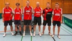 3. Herren Saison 2015-16