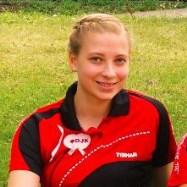 Anja Eichner