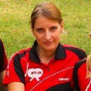 Denise Frank (DES)
