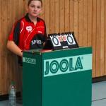 Kristian Simic Schiedsrichter
