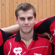 Marcel Trampitsch