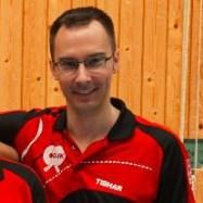 Matthias Kürner