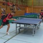 Moritz-Feucht vs. Radovan-Kolarski