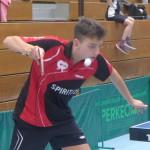 Moritz Aufschlag2