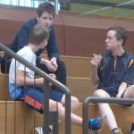 Sportkultur