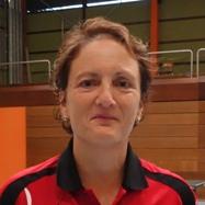 3. Damen Claudia Büttel