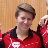Antje Schoknecht