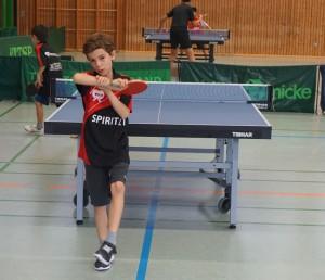 2015-11-01 SB-Vereinsmeisterschaften - Luca Pollich