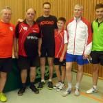 2015-11-01 SB-Vereinsmeisterschaften Sieger Herren Doppel
