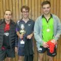 2015-11-01 SB-Vereinsmeisterschaften Sieger Herren