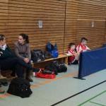 2015-11-01 SB-Vereinsmeisterschaften Zuschauer