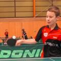 v2016-02-27 Bezirks-Quali Rangliste Jugend (18) Simon Männle
