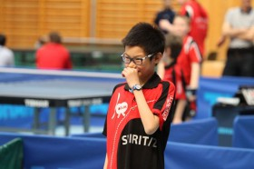 Guohong Zhang U12