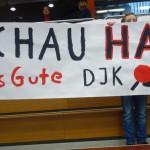 tschau Hao