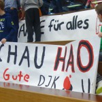 tschau Hao9