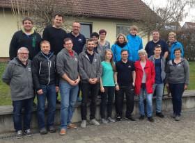 DJK Verband 2016