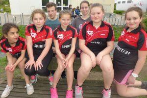 Württ. Mannschaftsmeisterschaft MU15 2016-04-20 Betzingen