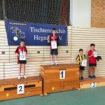 2016-06-11 Turnier in Hegnach (3) Luca Pollich