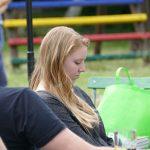 Jasmin Hagdorn Saisonabschlussfeier 16.7.2016