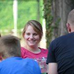 Simone Wenninger Saisonabschlussfeier 16.7.2016