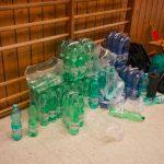 2016-08-28 DJK Saisonvorbereitungslehrgang (1) Wasser