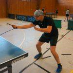 2016-08-28 DJK Saisonvorbereitungslehrgang (14) Sebastian Kübler