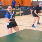 2016-08-28 DJK Saisonvorbereitungslehrgang (16) Alina Welser
