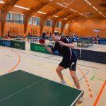 2016-08-28 DJK Saisonvorbereitungslehrgang (17) Thorsten Hauser