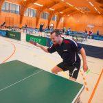 2016-08-28 DJK Saisonvorbereitungslehrgang (18) Thorsten Hauser