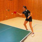 2016-08-28 DJK Saisonvorbereitungslehrgang (19) Jenny Klemann