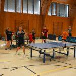 2016-08-28 DJK Saisonvorbereitungslehrgang (2) Übungstisch