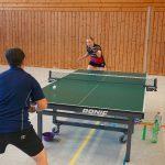 2016-08-28 DJK Saisonvorbereitungslehrgang (22) Jasmin Leonberger