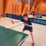 2016-08-28 DJK Saisonvorbereitungslehrgang (23) Timo Brieske