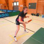 2016-08-28 DJK Saisonvorbereitungslehrgang (24) Lara Engel