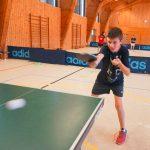 2016-08-28 DJK Saisonvorbereitungslehrgang (25) Timo Brieske
